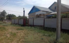 4-комнатный дом, 120 м², 20 сот., Жабаева 2 за 24 млн 〒 в Уральске