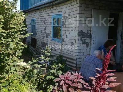 Дача с участком в 6 сот., Рябиновая 348 за 1 млн 〒 в Уральске — фото 3