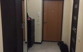 2-комнатная квартира, 51 м², 2/9 этаж, Улы дала 11/1 — Туркестан за 24.5 млн 〒 в Нур-Султане (Астана), Есиль р-н