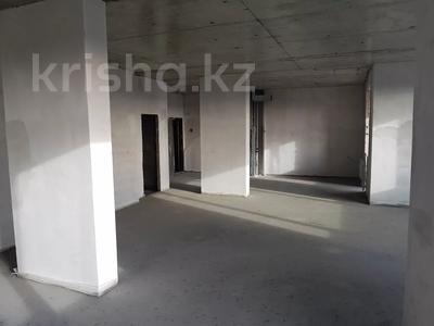 1-комнатная квартира, 63 м², 6/11 этаж, Аль-Фараби 3 за ~ 18.4 млн 〒 в Костанае — фото 8