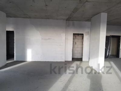1-комнатная квартира, 63 м², 6/11 этаж, Аль-Фараби 3 за ~ 18.4 млн 〒 в Костанае — фото 9