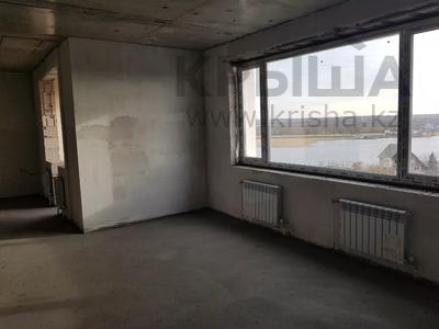 1-комнатная квартира, 63 м², 6/11 этаж, Аль-Фараби 3 за ~ 18.4 млн 〒 в Костанае — фото 10