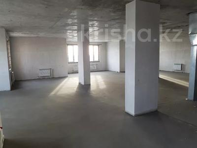 1-комнатная квартира, 63 м², 6/11 этаж, Аль-Фараби 3 за ~ 18.4 млн 〒 в Костанае — фото 11