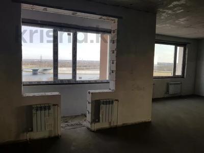 1-комнатная квартира, 63 м², 6/11 этаж, Аль-Фараби 3 за ~ 18.4 млн 〒 в Костанае — фото 12
