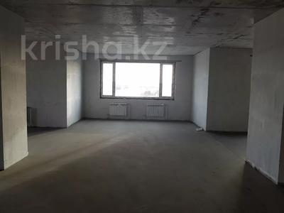 1-комнатная квартира, 63 м², 6/11 этаж, Аль-Фараби 3 за ~ 18.4 млн 〒 в Костанае — фото 13