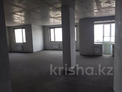 1-комнатная квартира, 63 м², 6/11 этаж, Аль-Фараби 3 за ~ 18.4 млн 〒 в Костанае — фото 14
