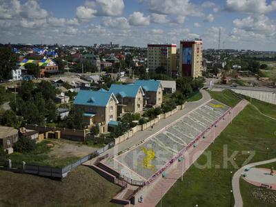 1-комнатная квартира, 63 м², 6/11 этаж, Аль-Фараби 3 за ~ 18.4 млн 〒 в Костанае — фото 17