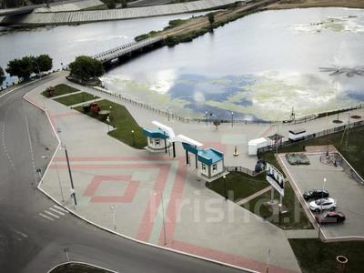 1-комнатная квартира, 63 м², 6/11 этаж, Аль-Фараби 3 за ~ 18.4 млн 〒 в Костанае — фото 19