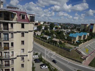 1-комнатная квартира, 63 м², 6/11 этаж, Аль-Фараби 3 за ~ 18.4 млн 〒 в Костанае — фото 20