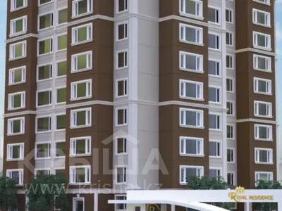 1-комнатная квартира, 63 м², 6/11 этаж, Аль-Фараби 3 за ~ 18.4 млн 〒 в Костанае — фото 23
