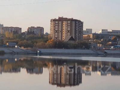 1-комнатная квартира, 63 м², 6/11 этаж, Аль-Фараби 3 за ~ 18.4 млн 〒 в Костанае — фото 25