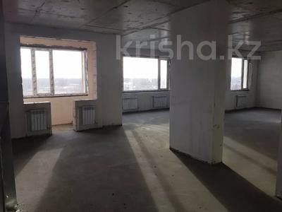 1-комнатная квартира, 63 м², 6/11 этаж, Аль-Фараби 3 за ~ 18.4 млн 〒 в Костанае — фото 4