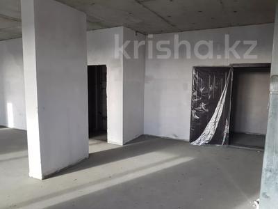 1-комнатная квартира, 63 м², 6/11 этаж, Аль-Фараби 3 за ~ 18.4 млн 〒 в Костанае — фото 5