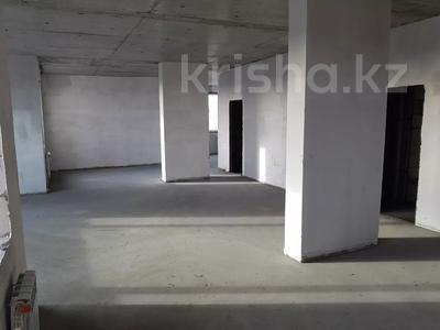 1-комнатная квартира, 63 м², 6/11 этаж, Аль-Фараби 3 за ~ 18.4 млн 〒 в Костанае — фото 6
