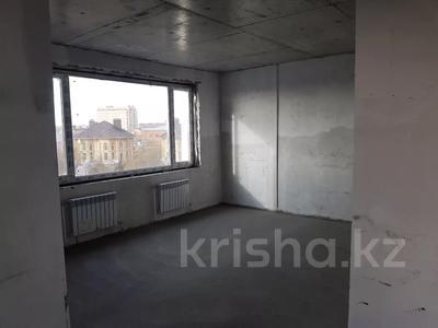1-комнатная квартира, 63 м², 6/11 этаж, Аль-Фараби 3 за ~ 18.4 млн 〒 в Костанае — фото 7