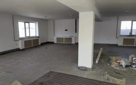 Здание площадью 600 м², Желтоксан 116 за 150 млн 〒 в Талдыкоргане