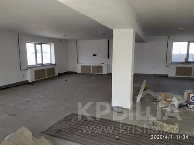 Здание, площадью 600 м², Желтоксан 116 за 100 млн 〒 в Талдыкоргане