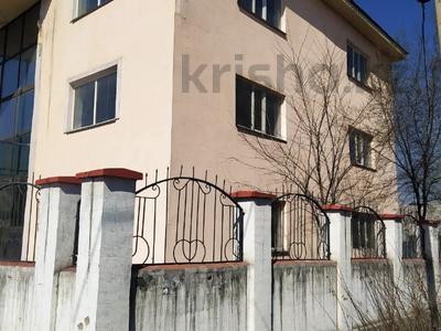 Здание, площадью 600 м², Желтоксан 116 за 100 млн 〒 в Талдыкоргане — фото 14