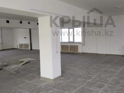 Здание, площадью 600 м², Желтоксан 116 за 100 млн 〒 в Талдыкоргане — фото 15