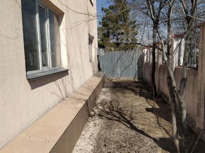 Здание, площадью 600 м², Желтоксан 116 за 100 млн 〒 в Талдыкоргане — фото 17