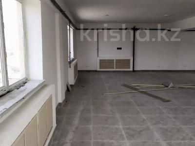 Здание, площадью 600 м², Желтоксан 116 за 100 млн 〒 в Талдыкоргане — фото 19