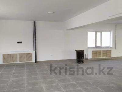 Здание, площадью 600 м², Желтоксан 116 за 100 млн 〒 в Талдыкоргане — фото 2