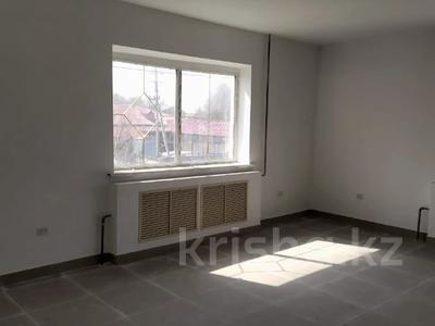 Здание, площадью 600 м², Желтоксан 116 за 100 млн 〒 в Талдыкоргане — фото 21