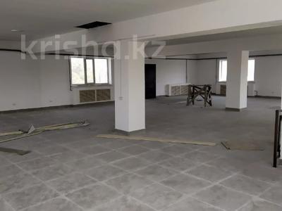 Здание, площадью 600 м², Желтоксан 116 за 100 млн 〒 в Талдыкоргане — фото 23