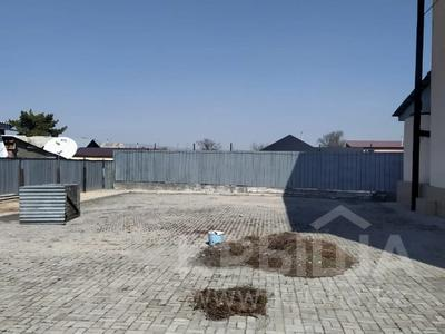 Здание, площадью 600 м², Желтоксан 116 за 100 млн 〒 в Талдыкоргане — фото 3