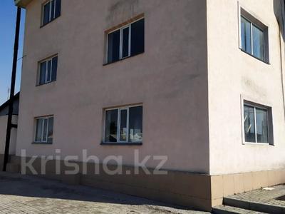 Здание, площадью 600 м², Желтоксан 116 за 100 млн 〒 в Талдыкоргане — фото 5