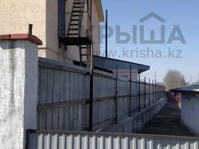 Здание, площадью 600 м², Желтоксан 116 за 100 млн 〒 в Талдыкоргане — фото 7