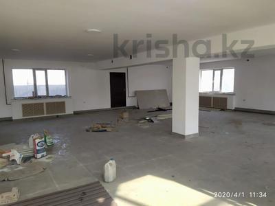Здание, площадью 600 м², Желтоксан 116 за 100 млн 〒 в Талдыкоргане — фото 8