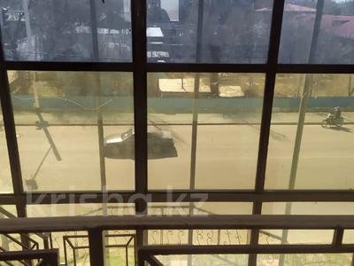 Здание, площадью 600 м², Желтоксан 116 за 100 млн 〒 в Талдыкоргане — фото 9