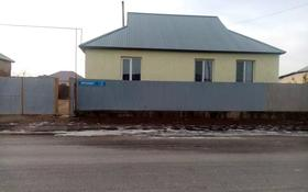 3-комнатный дом, 80 м², 8 сот., Мугалжар 30 за 17.5 млн 〒 в Шымкенте, Абайский р-н