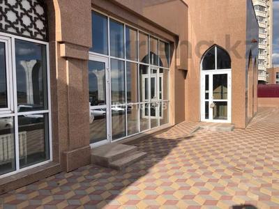 Помещение площадью 242.4 м², Калдаякова 29 за 360 000 〒 в Нур-Султане (Астана), Алматинский р-н