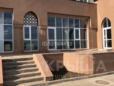 Помещение площадью 242.4 м², Калдаякова 29 за 360 000 〒 в Нур-Султане (Астана), Алматинский р-н — фото 2