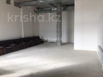 Помещение площадью 242.4 м², Калдаякова 29 за 360 000 〒 в Нур-Султане (Астана), Алматинский р-н — фото 3