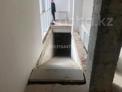 Помещение площадью 242.4 м², Калдаякова 29 за 360 000 〒 в Нур-Султане (Астана), Алматинский р-н — фото 4