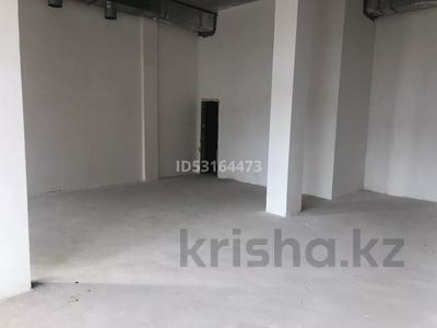 Помещение площадью 242.4 м², Калдаякова 29 за 360 000 〒 в Нур-Султане (Астана), Алматинский р-н — фото 5