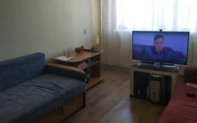 5-комнатная квартира, 82 м², 3/5 этаж, мкр Майкудук, Восток 2 за 13 млн 〒 в Караганде, Октябрьский р-н