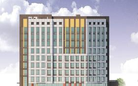 1-комнатная квартира, 36.3 м², Бейсековой — Жамбыла за ~ 9.8 млн 〒 в Нур-Султане (Астана)