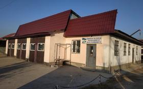 Здание, Бауыржан Момышулы 24 — Ташкентский площадью 200 м² за 170 000 〒 в Каскелене