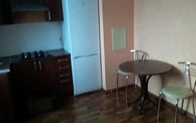 1-комнатная квартира, 60 м², 7/9 этаж помесячно, 4-й микрорайон 10 за 100 000 〒 в Аксае