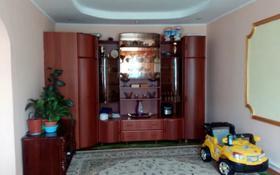 5-комнатный дом, 115 м², 5 сот., Никопольская 1 — Станиславского за 27 млн 〒 в Алматы, Жетысуский р-н