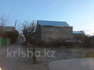 6-комнатный дом, 134.5 м², 12.8 сот., Массив Атамекен 260 за 10 млн 〒 в Шубарсу — фото 2