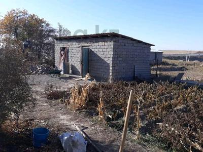 6-комнатный дом, 134.5 м², 12.8 сот., Массив Атамекен 260 за 10 млн 〒 в Шубарсу — фото 3
