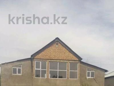 6-комнатный дом, 134.5 м², 12.8 сот., Массив Атамекен 260 за 10 млн 〒 в Шубарсу — фото 4
