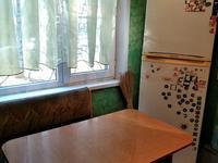 1-комнатная квартира, 34 м², 1/5 этаж, Льва Толстого 24 за 10.4 млн 〒 в Усть-Каменогорске