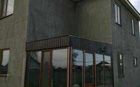 5-комнатный дом, 175 м², 10 сот., Евразийская 8 за 39 млн 〒 в Уральске
