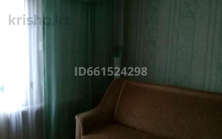 2-комнатный дом, 52 м², 5 сот., Цветочная улица 21 за 5.5 млн 〒 в Актобе